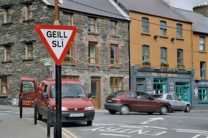 2005-06.killarney.Cill Áirne (19)