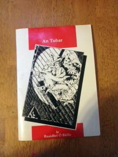 An Tobar, Le Ruaidhrí Ó Báille