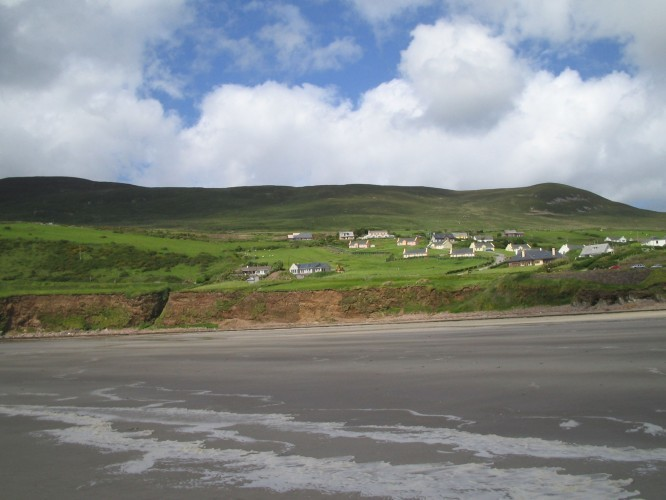 2005-06.inch-strand-kerry.img_0790