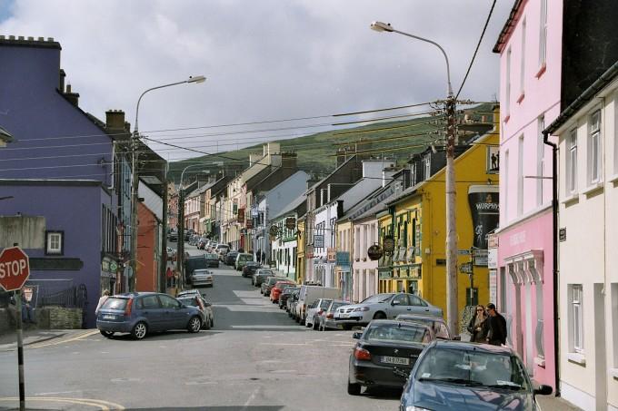 2005-06.killarney.Cill Áirne (17)