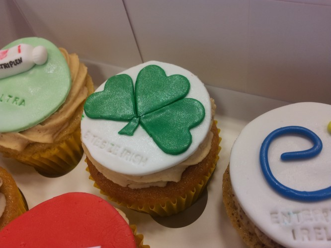 Bitesize Irish Gaelic's birthday. Read on for an exciting announcement.