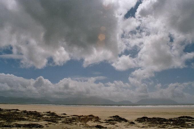 2005-06.killarney.Cill Áirne_2 (8)