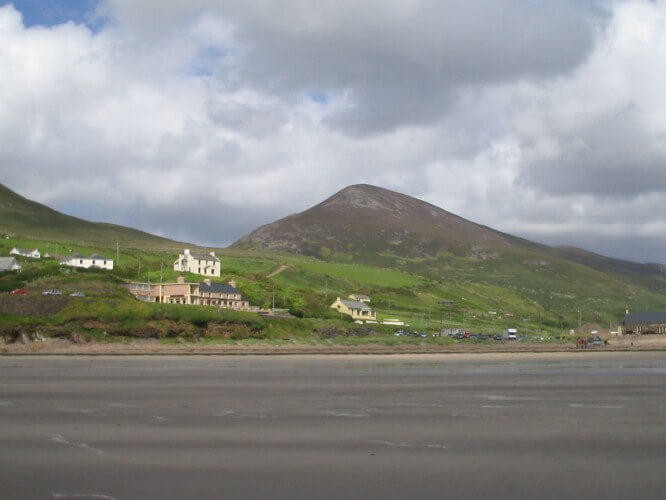 2005-06.inch-strand-kerry.img_0791