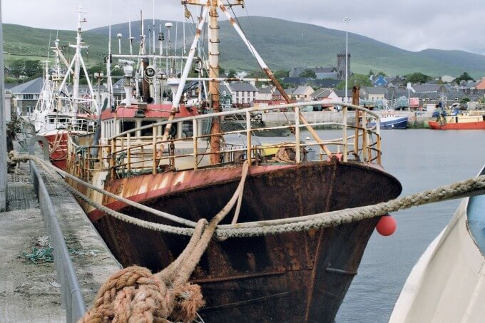 2005-06.killarney.Cill Áirne (22)
