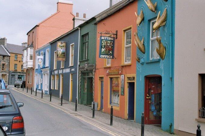 2005-06.killarney.Cill Áirne (20) (1)