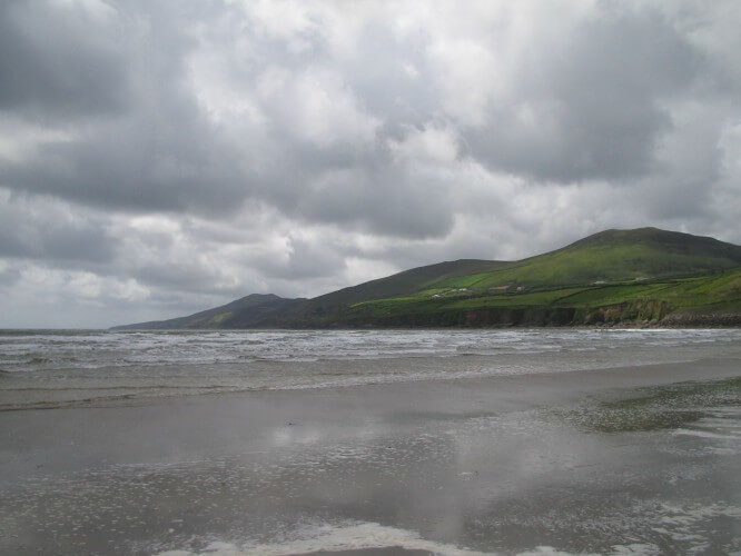 2005-06.inch-strand-kerry.img_0789
