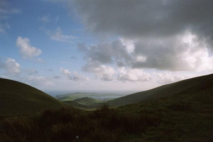 Beautiful Killarney